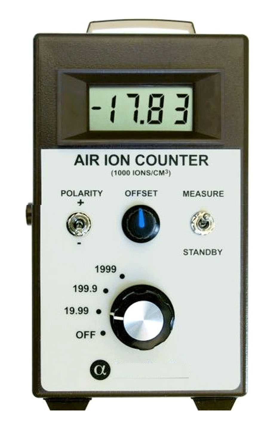 Air_Ion_Counter_Homepage_200px_
